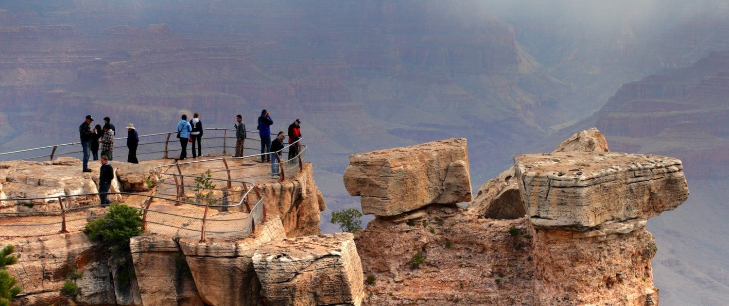 grand canyon helicopter tours from las vegas with Tour Types on How To Drive To Grand Canyon Skywalk From Las Vegas also Tour Skywalk Odyssey in addition Photos as well Maps Of The Grand Canyon Trail Illustrated Maps likewise Las Vegas Grand Canyon Air Tour.